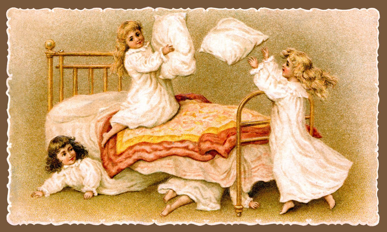 http://upload.wikimedia.org/wikipedia/commons/1/1c/Austrian_Postcard_1901.jpg