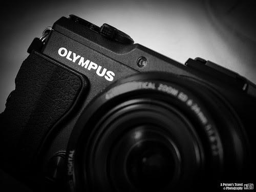 OLYMPUS_XZ2_QA1