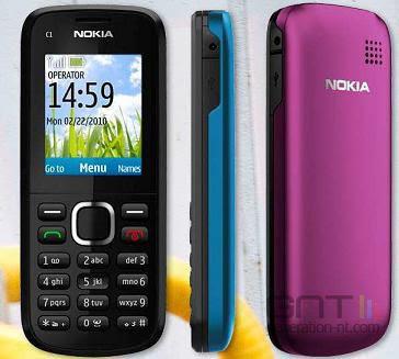 Harga Jual Hp Samsung Murah Mp3 Handphone In Malaysia Jual Beli