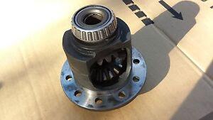E30 Lsd Differentials Parts Ewaft