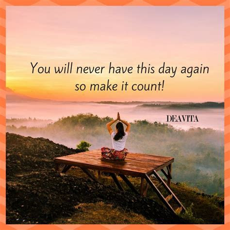 Inspirational Good morning quotes and photos for a fresh
