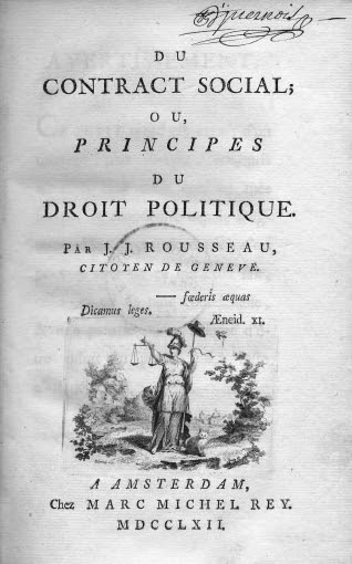 File:Social contract rousseau page.jpg