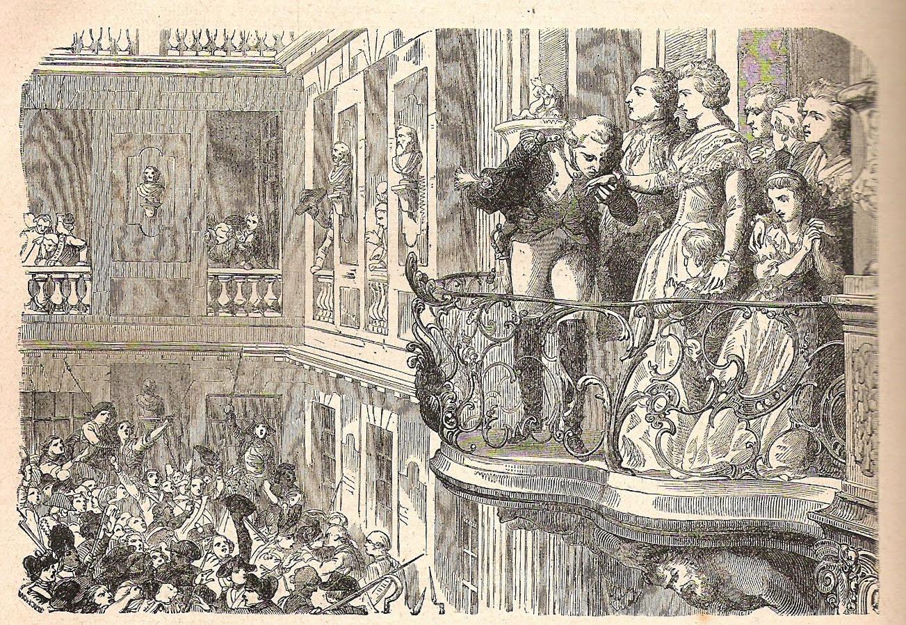 """Résultat de recherche d'images pour """"6 octobre 1789"""""""