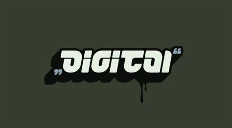 killer typography logo designs  inspiration designbump