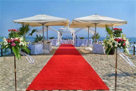 Weddings in Europe at the Elias Beach in Cyprus   Europe