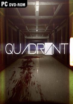 โหลดเกม PC quadrant chapter 3