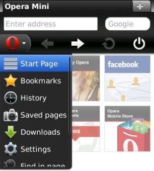 Download Aplikasi Operamini For Bb Q10 : Download Apk ...