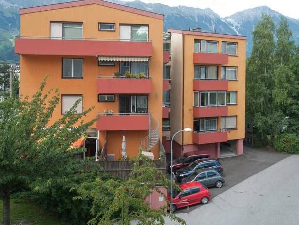 Discount Hotel Zillertal