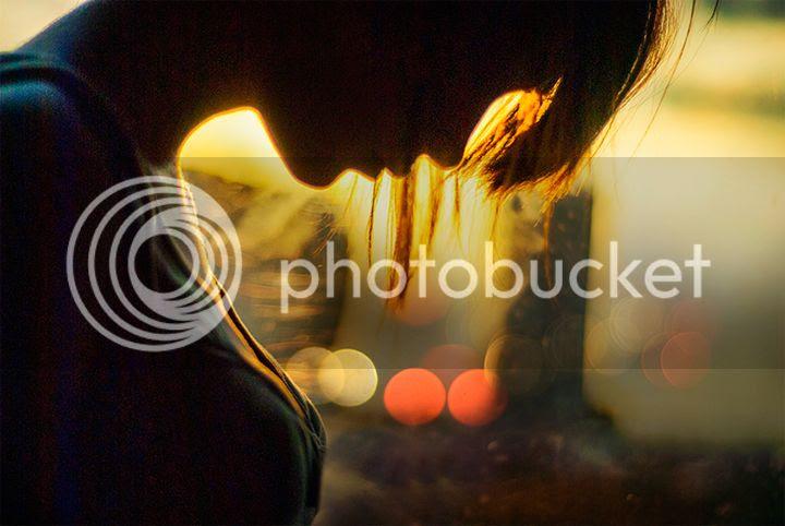 photo metin-demiralay-1_zpsd40mdzfv.jpg