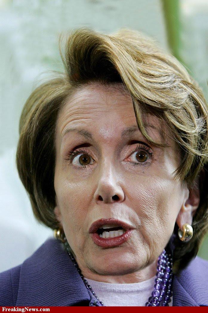 http://thefinereport.com/wp-content/uploads/2012/04/Nancy-Pelosi-37924.jpg