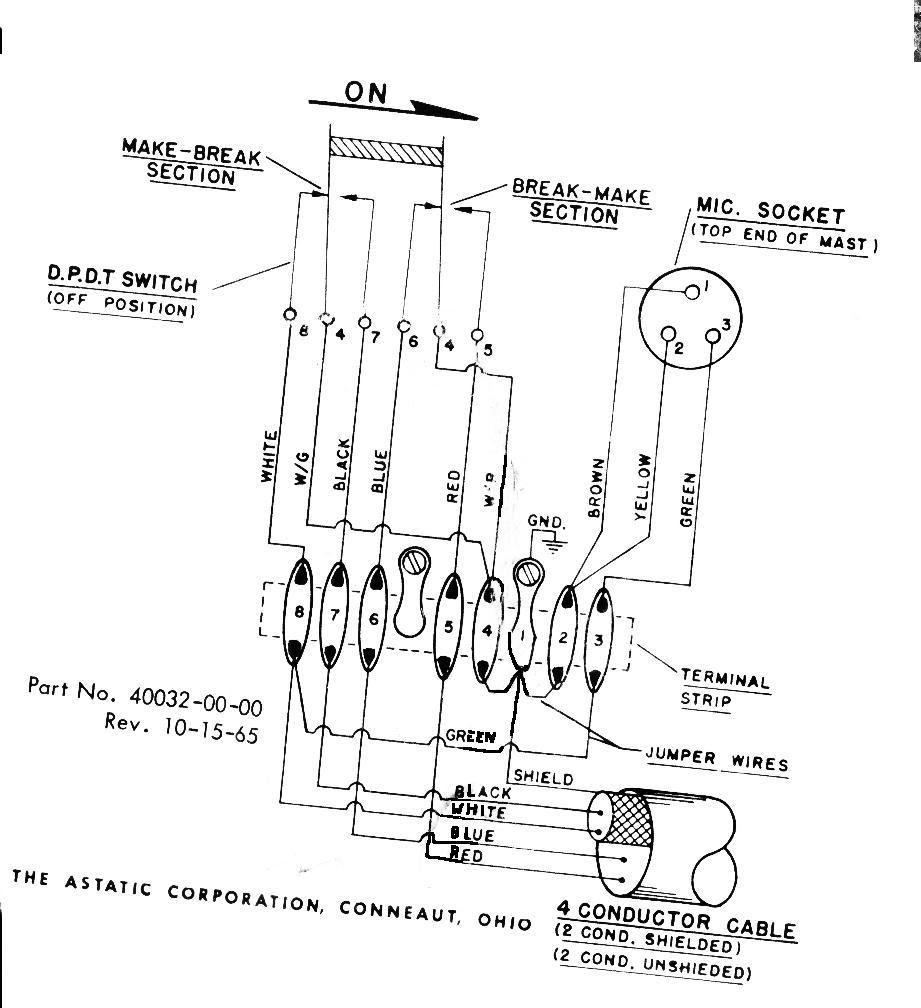 Diagram D 104 Cb Mic Wiring Diagram Full Version Hd Quality Wiring Diagram Diagramvaths Sistecom It
