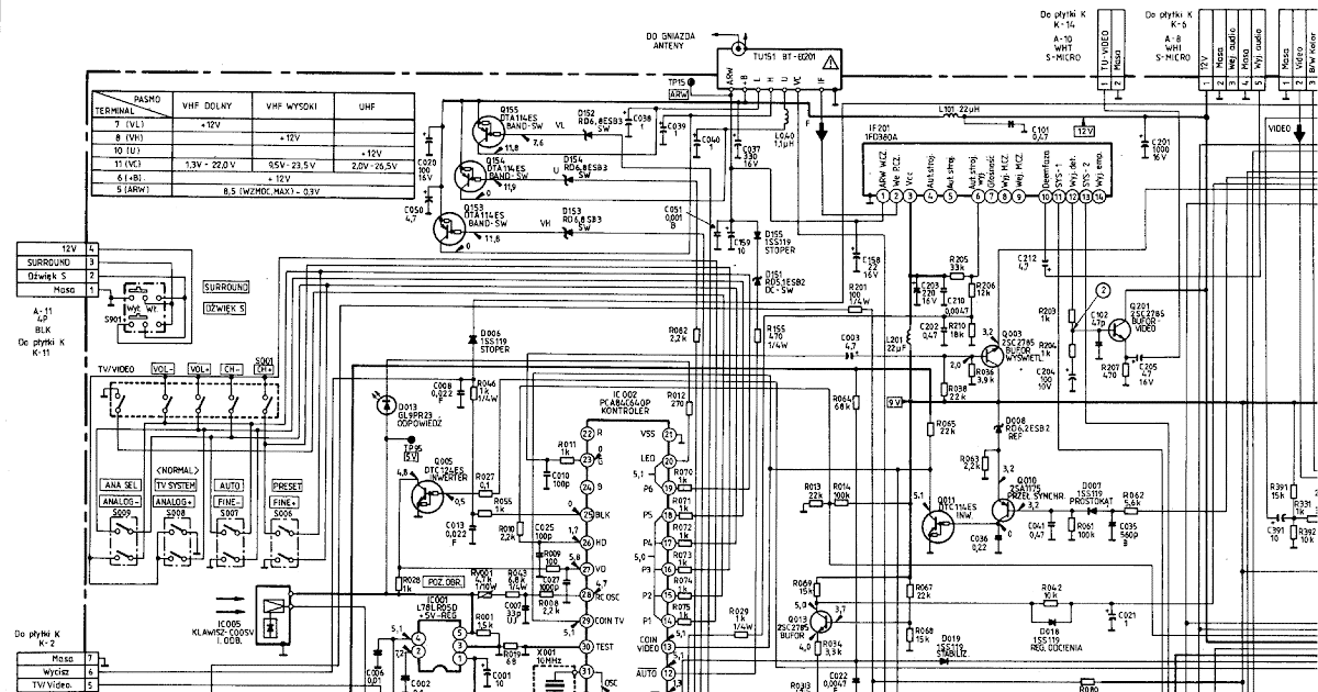 5610 Ford Tractor Wiring Diagram Free Picture