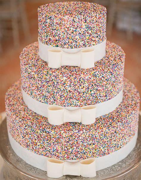 25  best Wedding Cake Flavors ideas on Pinterest   Wedding