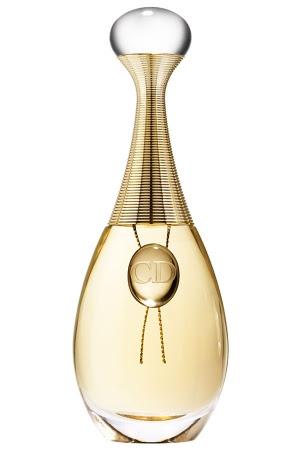 J`Adore Collector Anniversary Edition Christian Dior Feminino