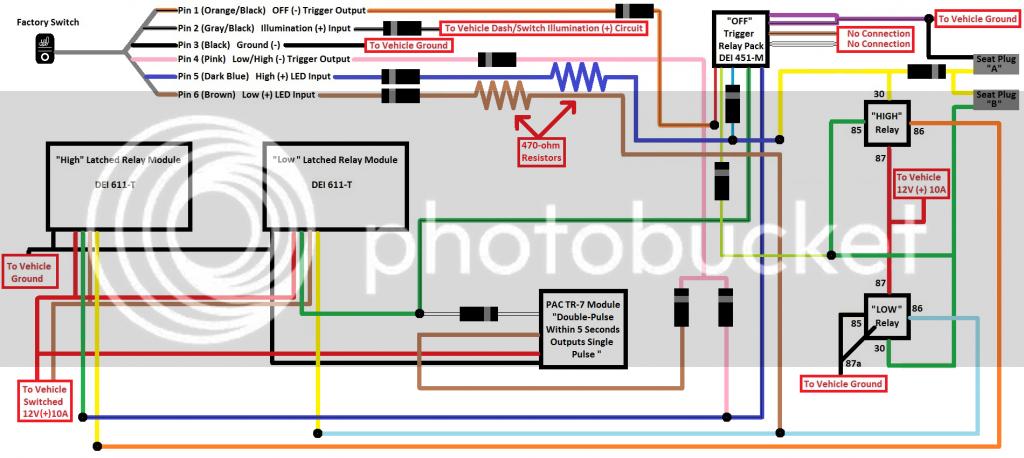 Diagram 1972 Corvette Wiring Diagram Alarm Full Version Hd Quality Diagram Alarm Instadiagram Holofitness Fr