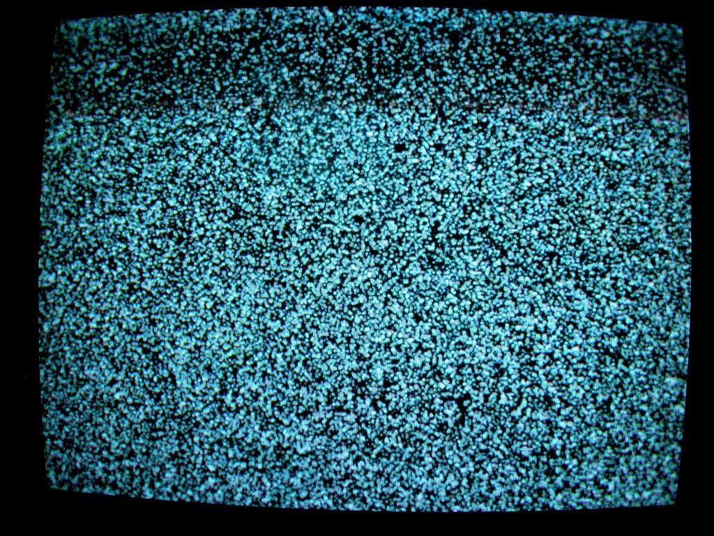 http://www.desordre.net/accessoires/divers/pixels.jpg