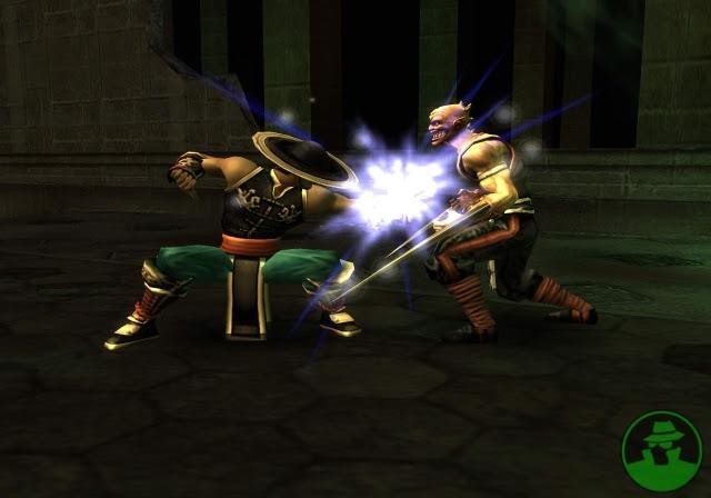 download game mortal kombat shaolin monk untuk pc