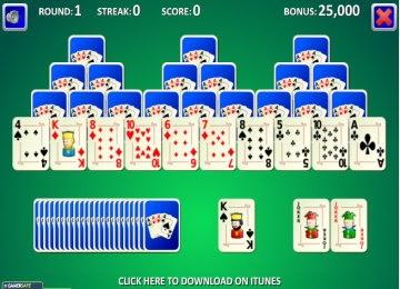 Spiele Fürs Handy Kostenlos Downloaden Samsung