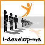 I-Develop-Me