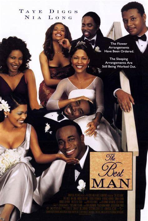 The Best Man Holiday DVD Release Date   Redbox, Netflix