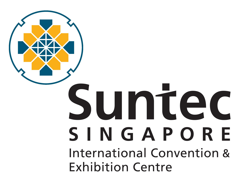 2a. Suntec Old Logo - suntec-convention-logo1