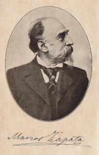 Marcos Zapata Mañas.jpg