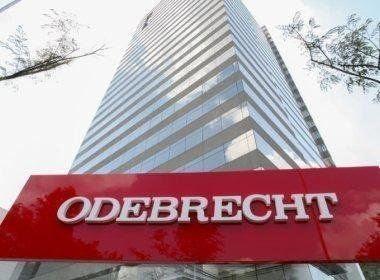 Advogado diz que Odebrecht entregou provas falsas à força-tarefa da Lava Jato