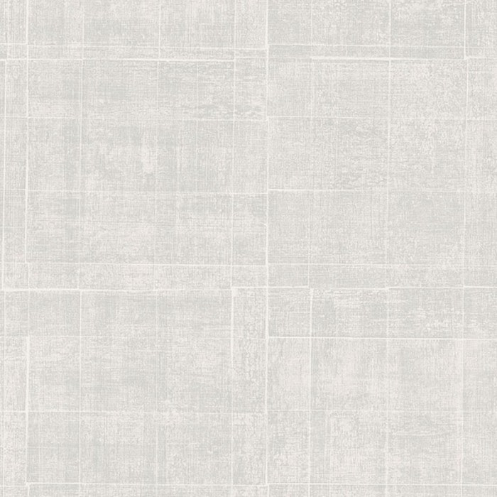 Discount WallcoveringLinen Textured WallpaperNFP042