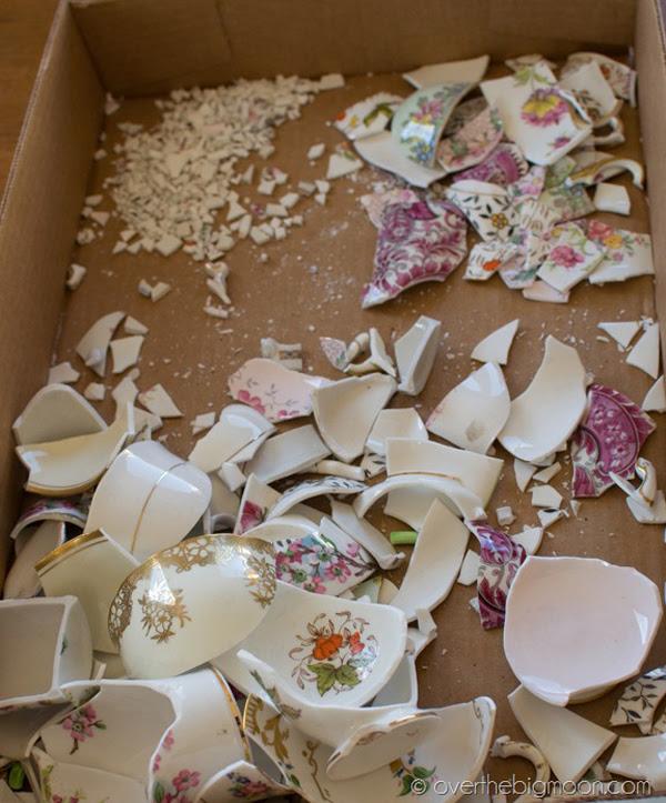 broken-porcelain-garden-stones-01