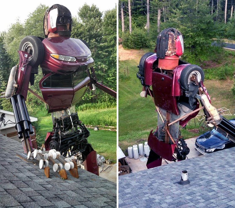 man-builds-23-foot-tall-transformer-designboom-b