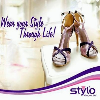 Ladies-Women-Girls-Wear-Beautiful-Eid-Footwear-Collection-2013-By-Stylo-Shoes-19