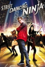 Ninja Assassin Ganzer Film Deutsch