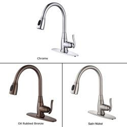 Faucets | Overstock.com: Buy Bathroom Faucets, Kitchen Faucets