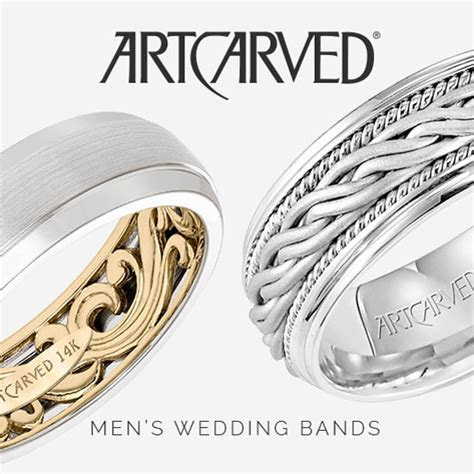 Long Island Jewelry Store Near Me   Engagement rings