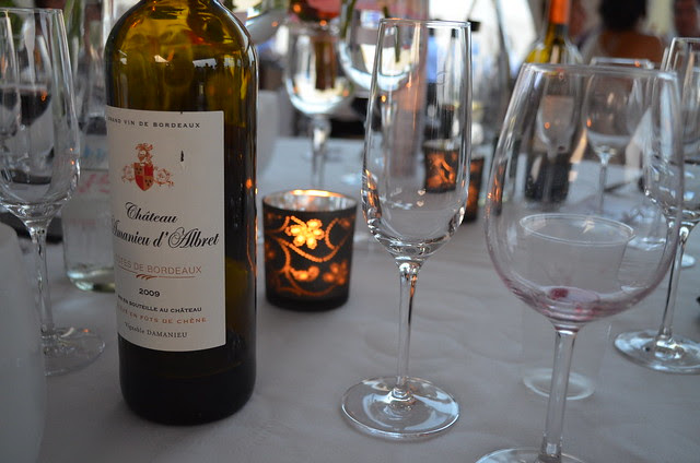 wedding_france_wine_vineyard_Château_Amanieu_d'Albret