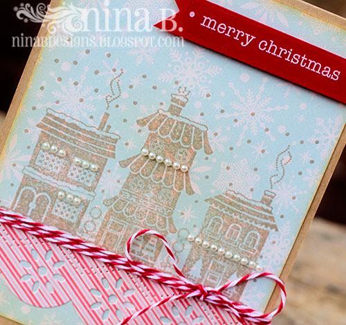 PB-Merry-Christmas-det