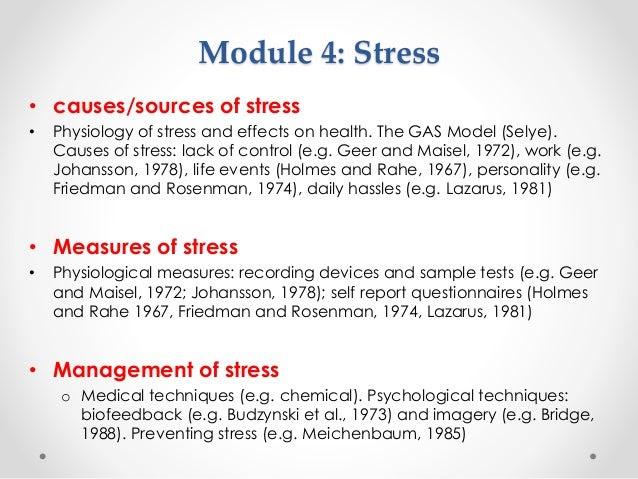 Work Stress Questionnaire Psychology Wallpaper