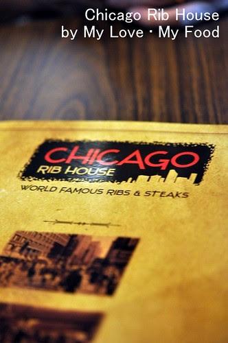 2010_05_08 Chicago Rib 003a