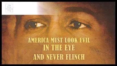 http://www.bradblog.com/Images/ObamaEvil_VA_GOP_AbsenteeBallotMailer_ReturnEnvelopeBack.jpg