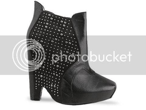 Sam-Edelman-shoes-Zoyla-Black-Sheep.jpg picture by Deathbutton