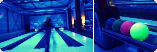 http://i402.photobucket.com/albums/pp103/Sushiina/Daily/bowling.jpg