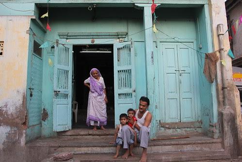 Vijapur Mehsana ..Gujrat by firoze shakir photographerno1