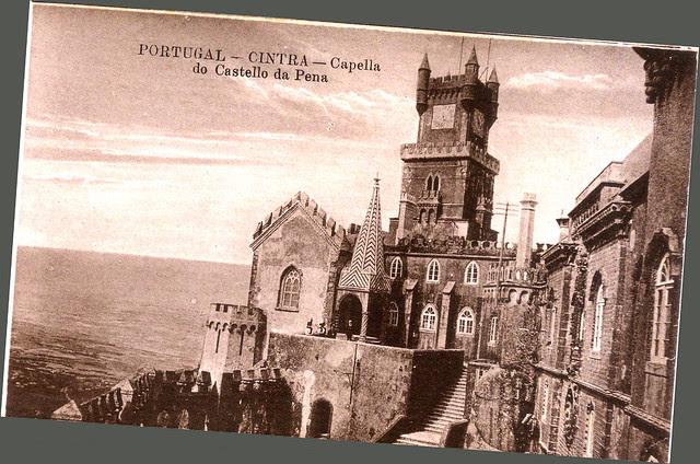 PalacioPenapostal