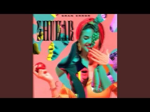 Gran Error - Shukar mp3 download