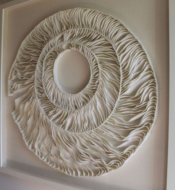 ceramic wall art 25