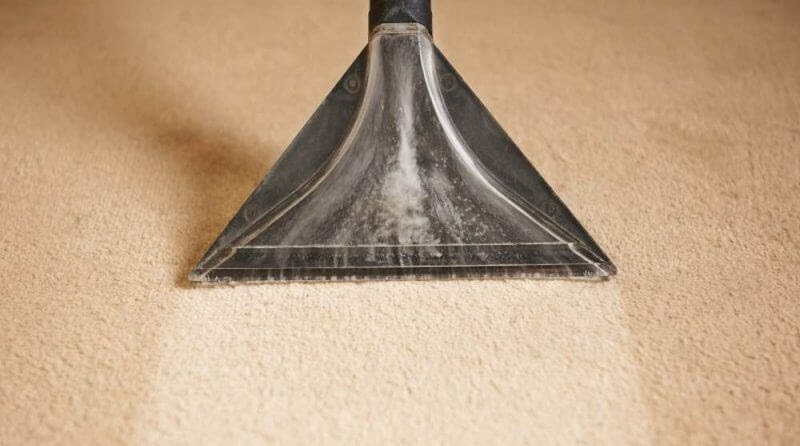 FrankySSPank Blogger: Drying Wet Carpet: Ask The Home ...