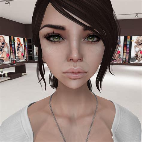 life avatars  coke addicts   hide