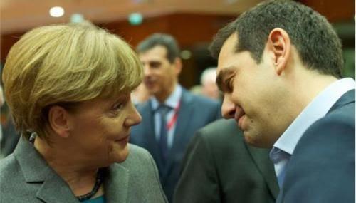 Vatikiotis: I membri del governo di Tsipras sono ora passati nel campo dei nemici del popolo e della società
