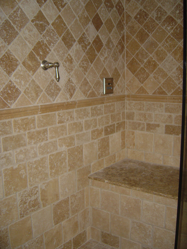 The Most Suitable Bathroom Floor Tile Ideas For Your Bathroom Tile Collections