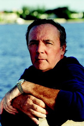 English: James Patterson Polski: James Patterson